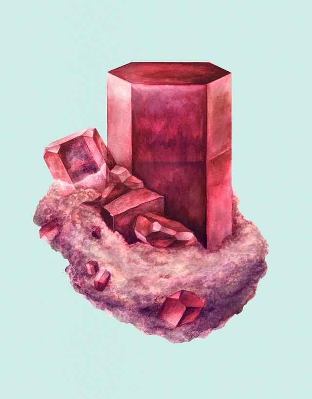 MineralAdmiration_02