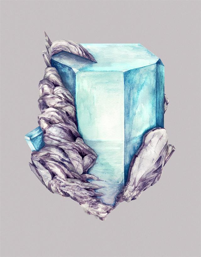 MineralAdmiration_03