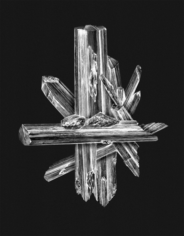 MineralAdmiration_04