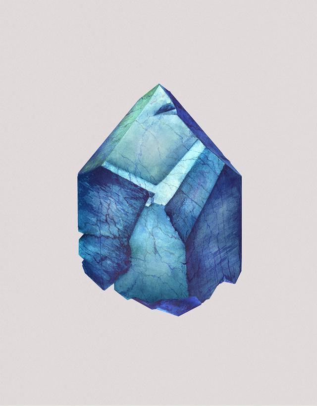MineralAdmiration_05