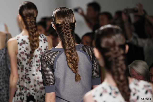braids5