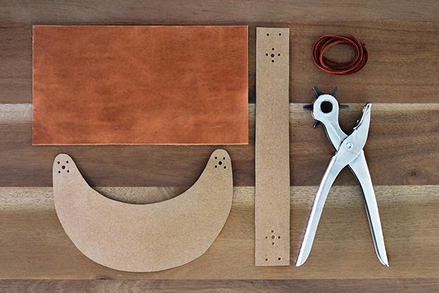 leathervisor2