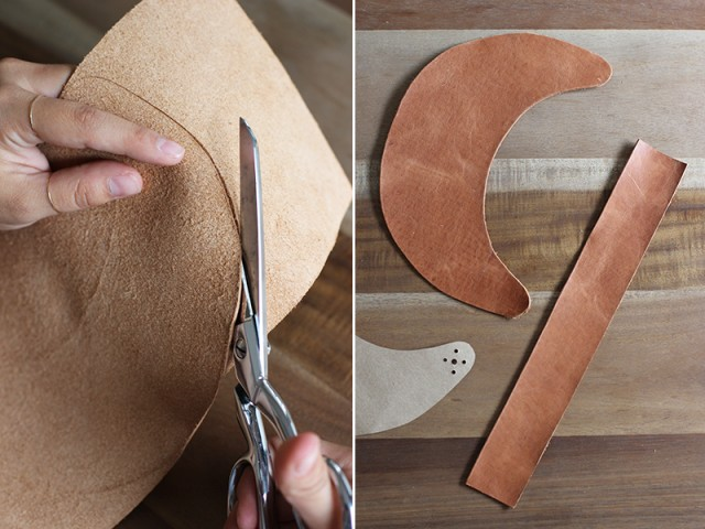 leathervisor4