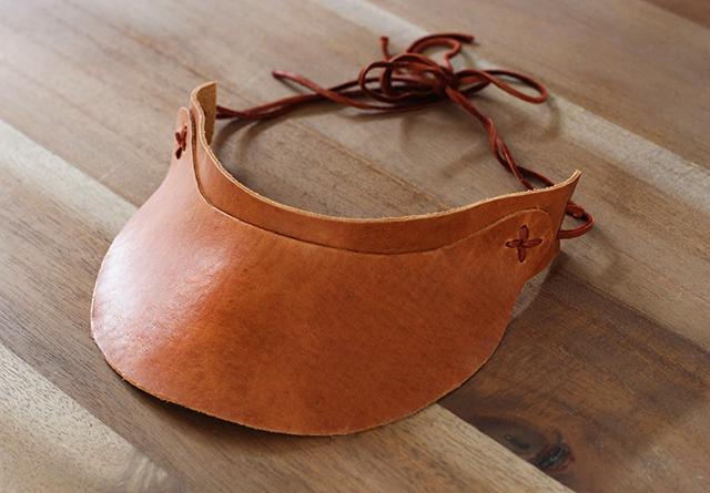 leathervisor5