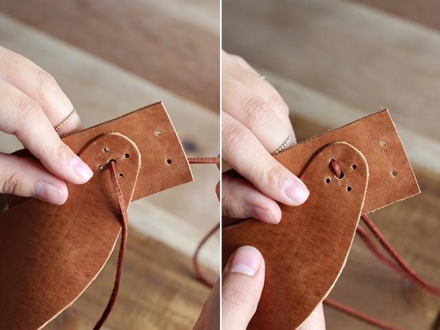 leathervisor6