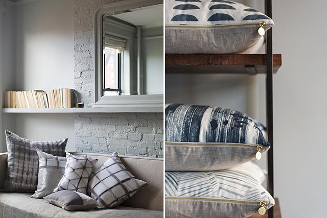 pillows11