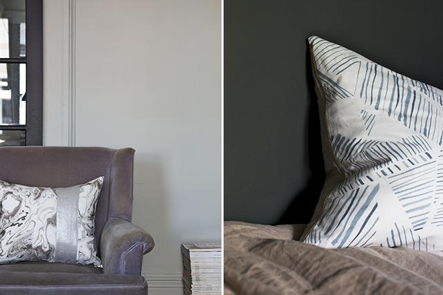 pillows13