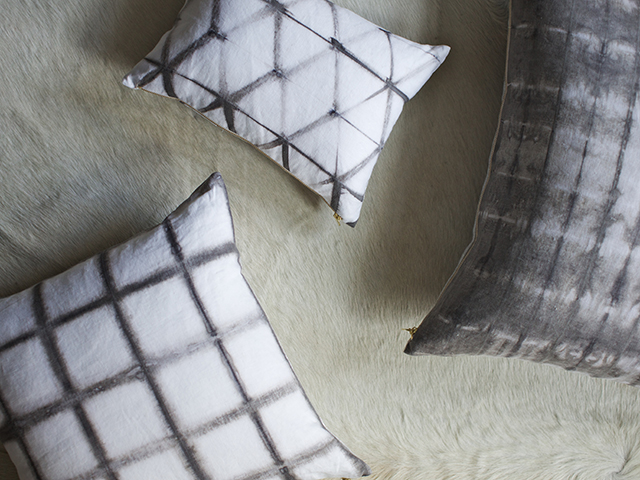 pillows7