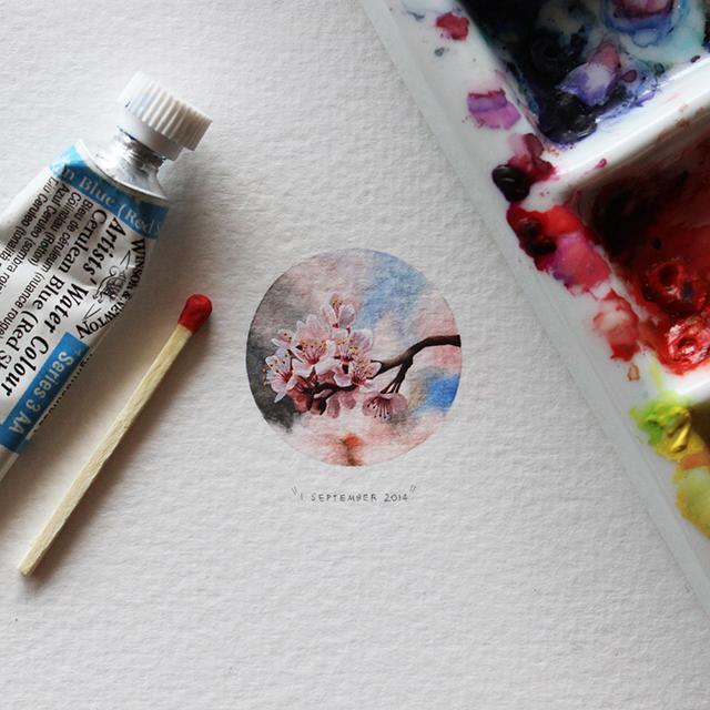 postcardsforants1