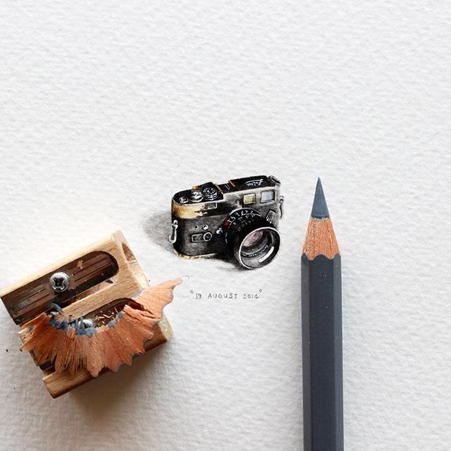 postcardsforants7