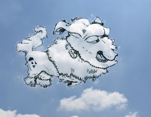 shapingclouds3