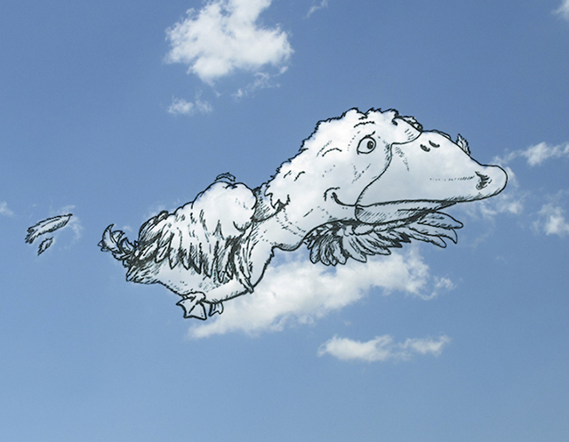 shapingclouds5