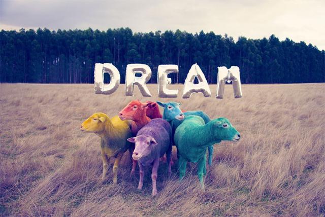 dream_series_01