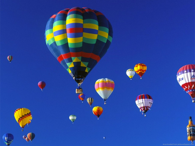 hot_air_ballon_ HonestlyWTF_3