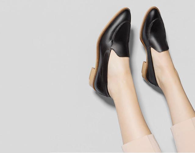 loafer3