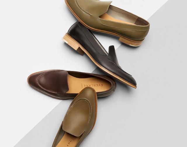 loafer7