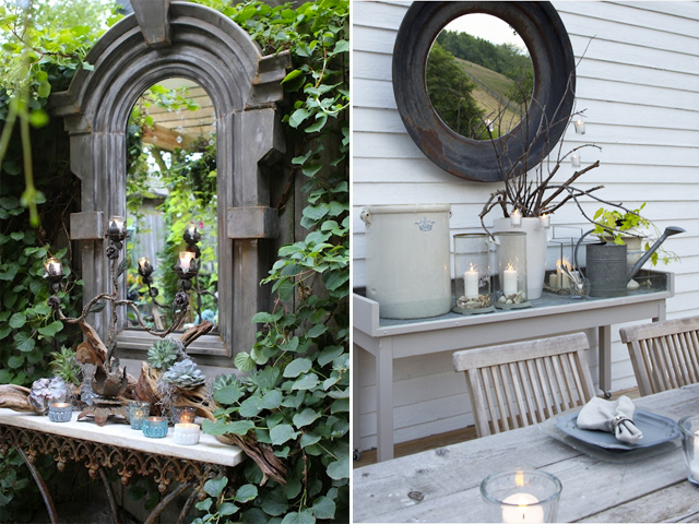 outdoor_mirror_10