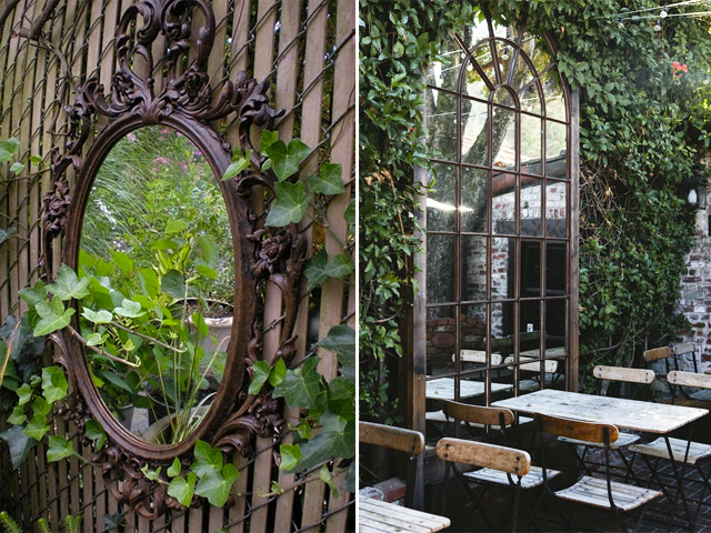 outdoor_mirror_12