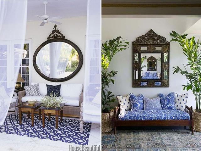 outdoor_mirror_2