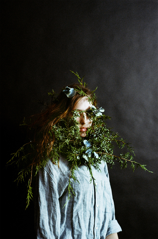 overgrowth_02