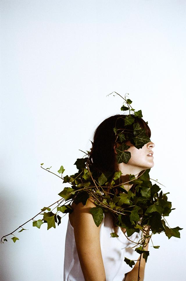 overgrowth_07