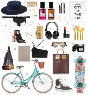 city girl (1)