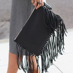 fringebag1