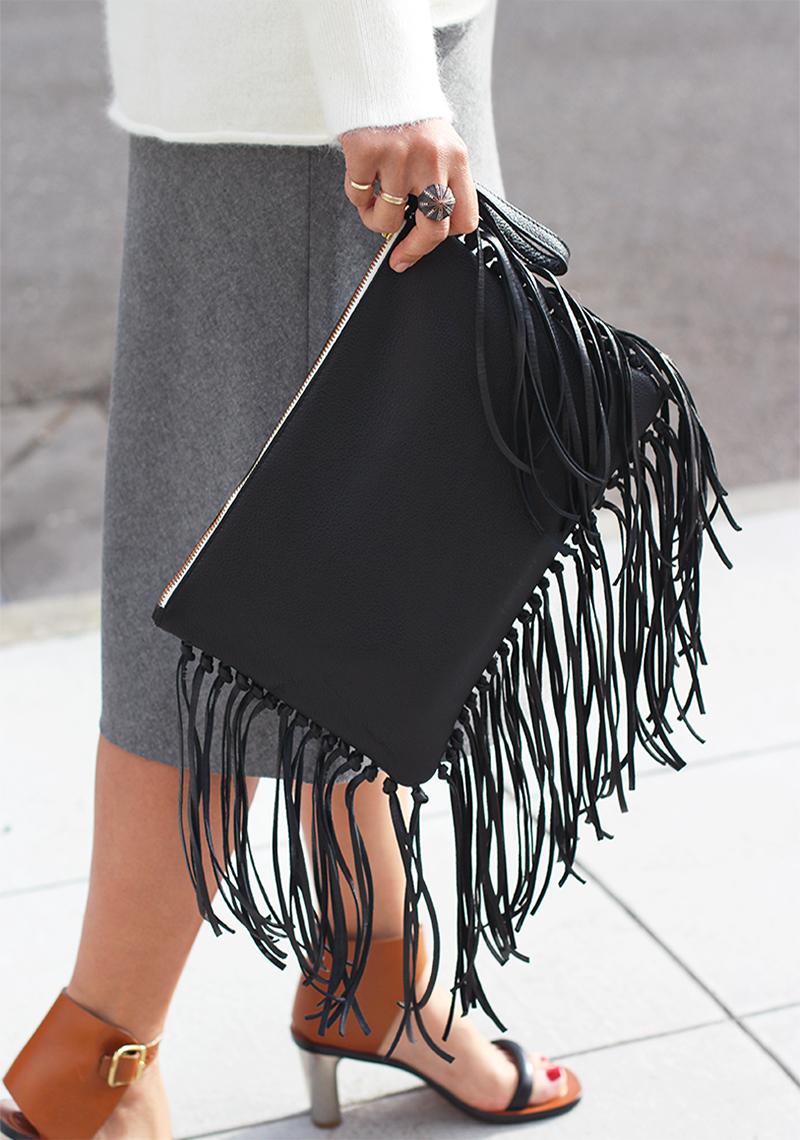 c9a064ae3a DIY Tassel Bag Charm – Honestly WTF
