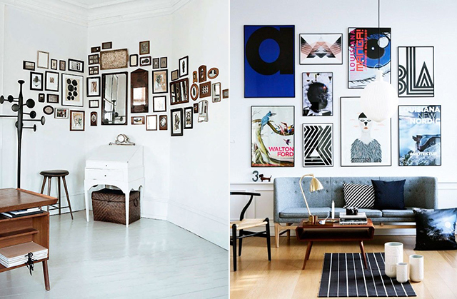 gallerywalls5