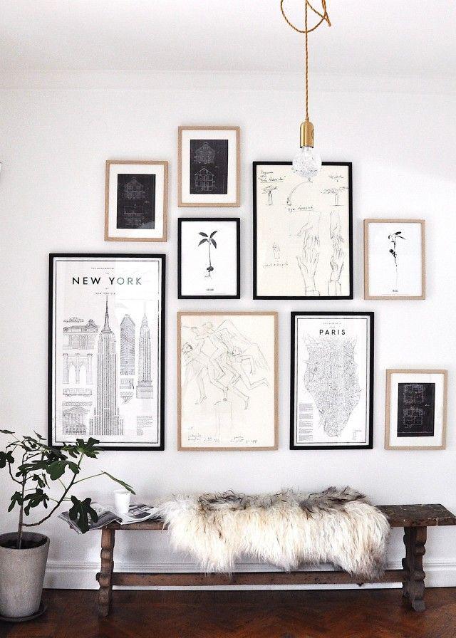 gallerywalls9
