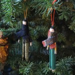 ornamentpeople1
