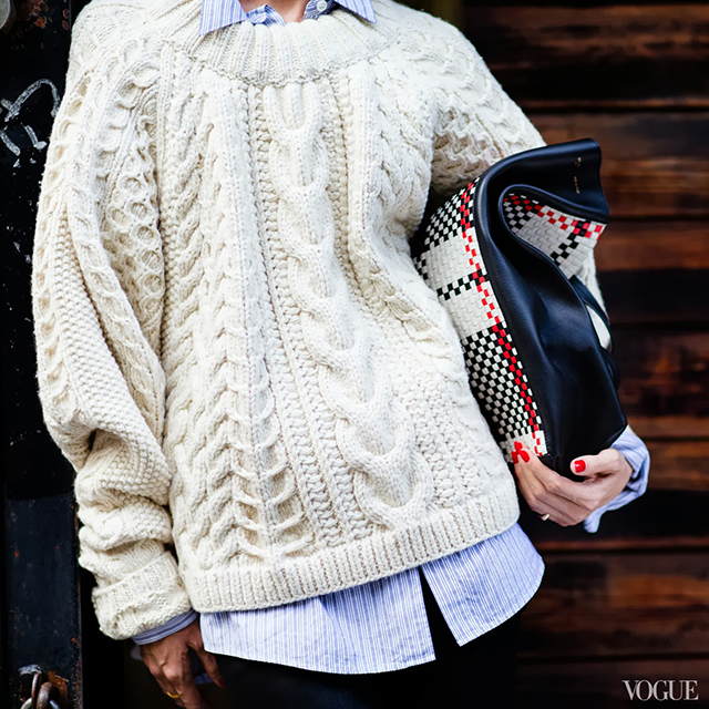 sweaters23