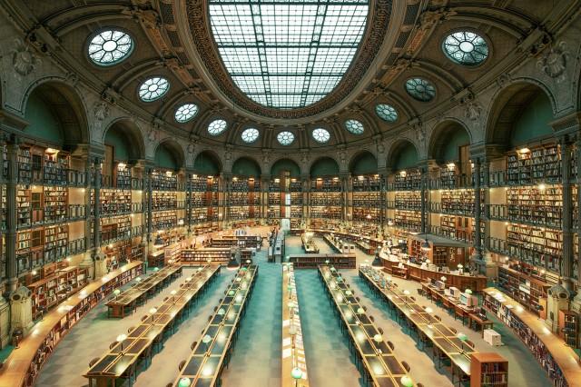 112700-10539739-028_Bibliothe__768_que_nationale_de_France__site_Richelieu__salle_Ovale_jpg
