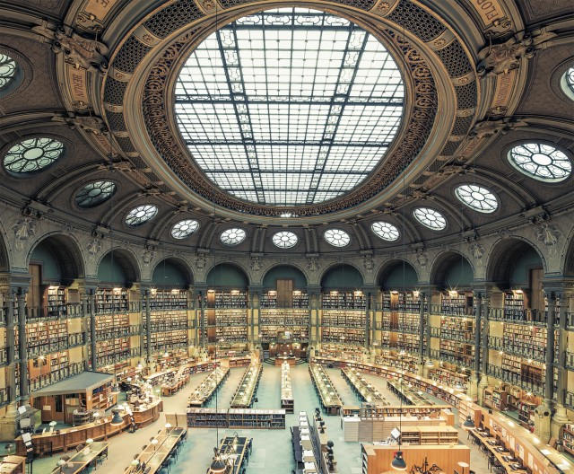 112700-11592526-Bibliotheque_Nationale_de_France_3v2_jpg1