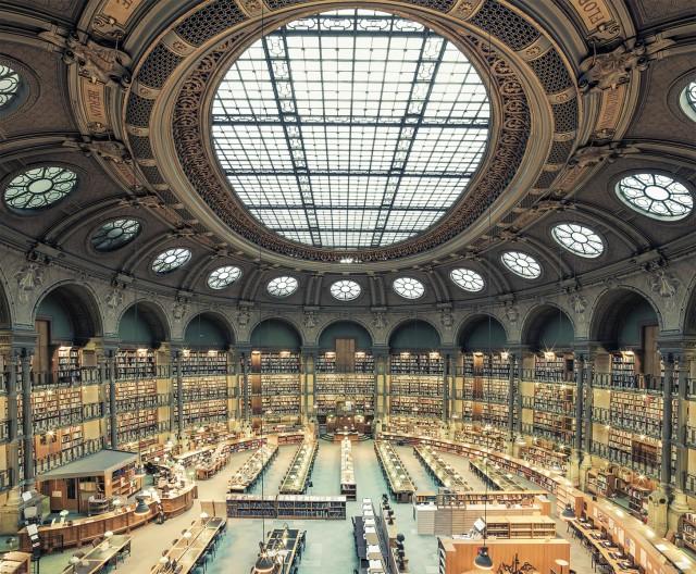 112700-11592526-Bibliotheque_Nationale_de_France_3v2_jpg1