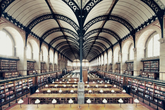 112700-6686059-Biblioth_que_Sainte-Genevi_ve