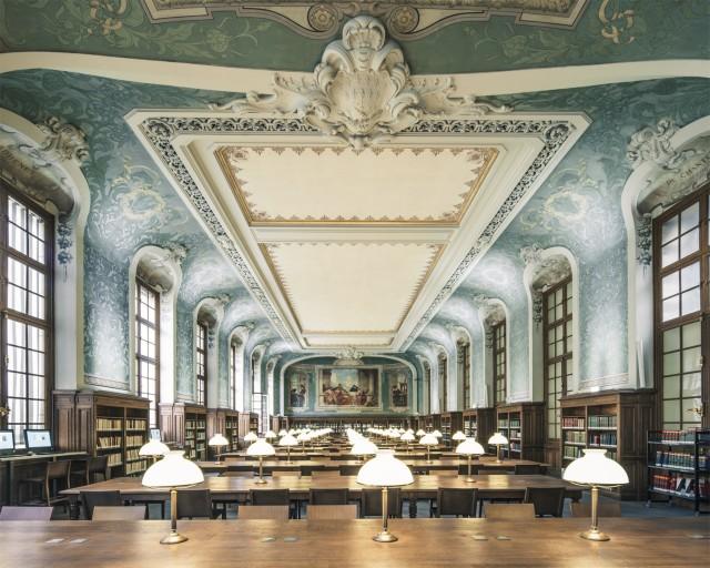 112700-9517406-Bibliotheque_de_la_Sorbonne_2_jpg