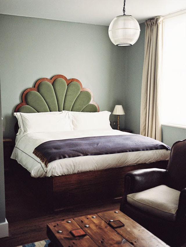 Artist-Residence-Hotel_WTF01
