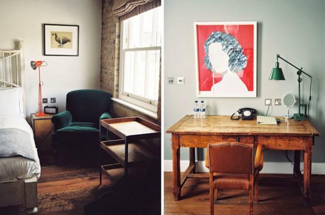 Artist-Residence-Hotel_WTF02