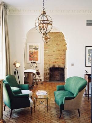 Artist-Residence-Hotel_WTF03