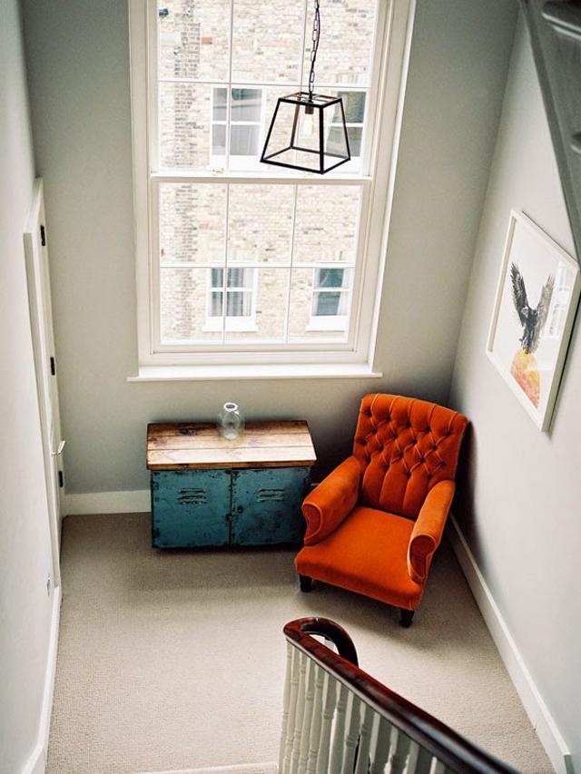 Artist-Residence-Hotel_WTF07