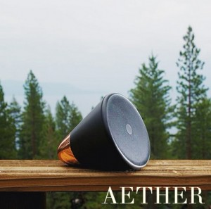 aether0