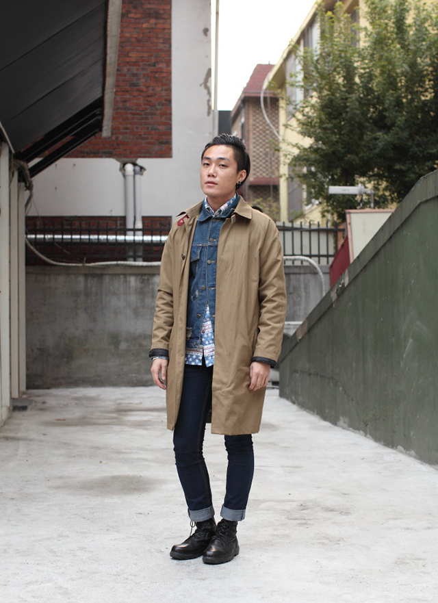 asianstreetfashion10