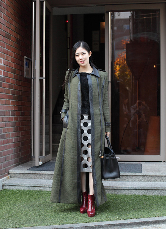 asianstreetfashion11