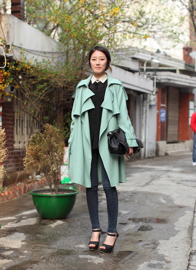 asianstreetfashion18