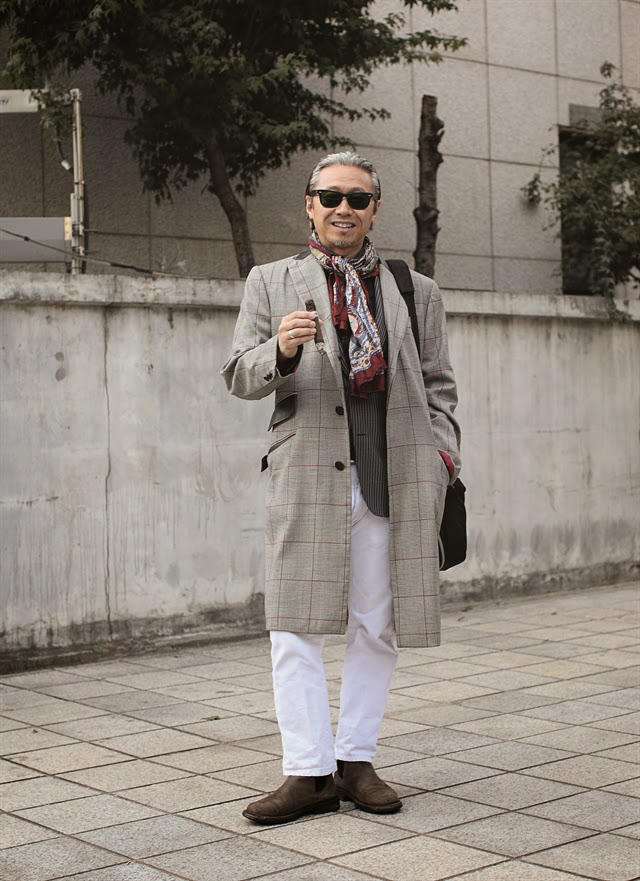 asianstreetfashion19