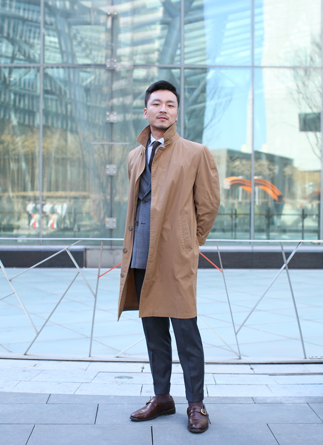 asianstreetfashion5