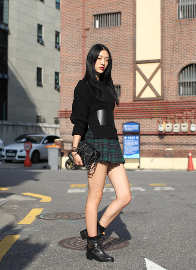 asianstreetfashion7