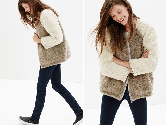 madewell_giftwell_1