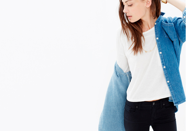 madewell_giftwell_11